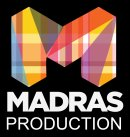 Photo de madras-production
