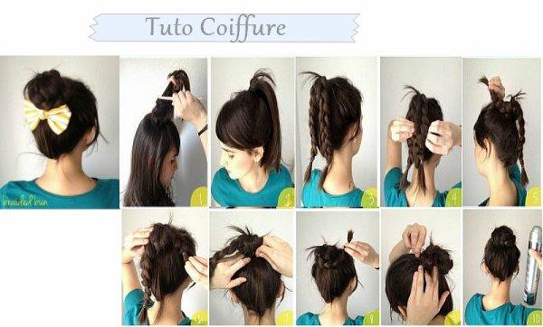 articles de conseils de nana tagg s tuto coiffure. Black Bedroom Furniture Sets. Home Design Ideas